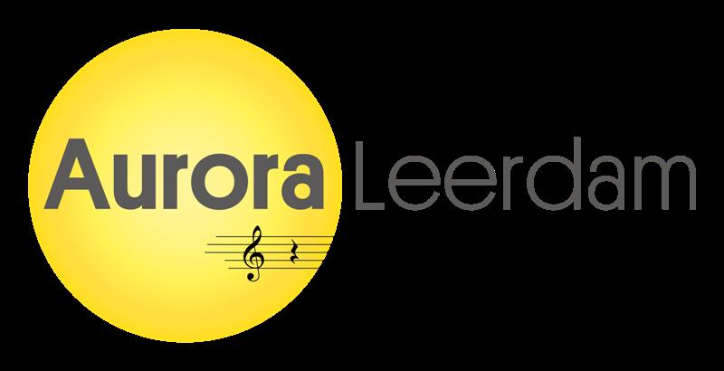 Aurora Leerdam