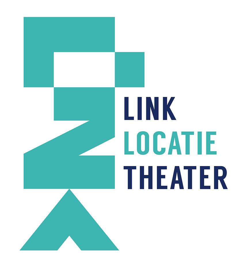 Stichting LINK Locatietheater