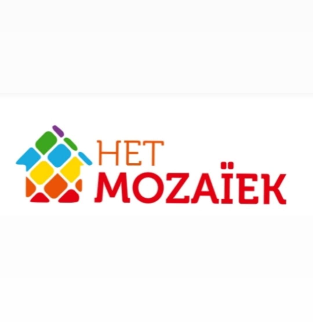 OBS Het Mozaïek, Leerdam