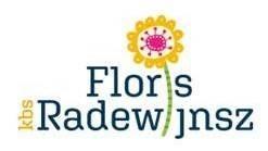 KBS Floris Radewijnsz, Leerdam