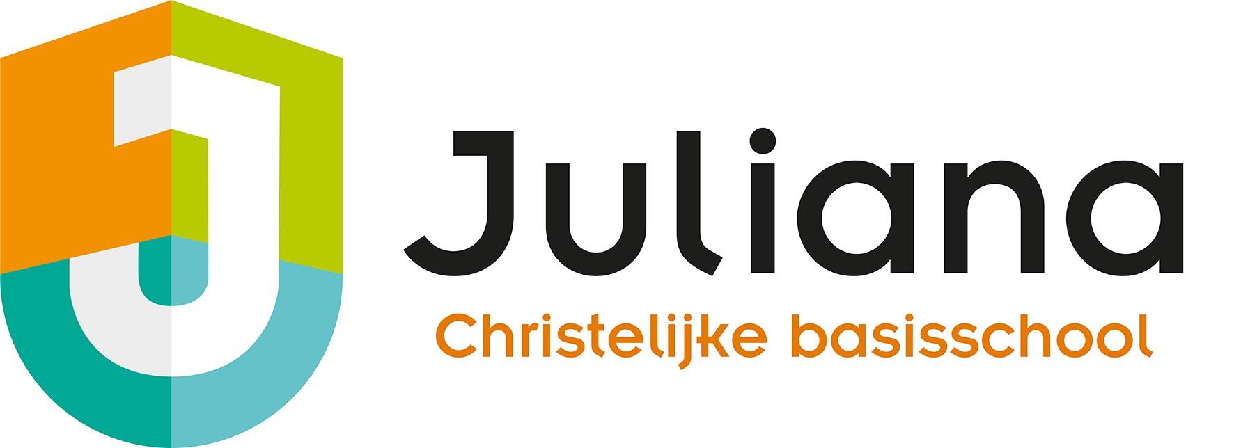 CBS Juliana, Leerdam