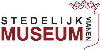Stedelijk Museum Vianen