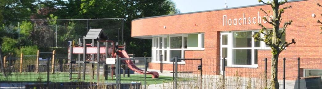 Noachschool, Schoonrewoerd