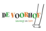 CBS De Voorhof, Vianen