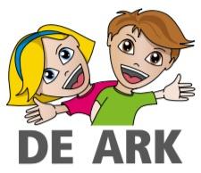 PCBS De Ark, Vianen