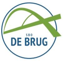 SBO De Brug, Vianen