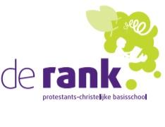 PCBS De Rank, Vianen