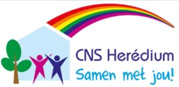 CNS Herédium, Zijderveld