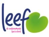 Basisschool LEEF, Hagestein (Hoef en Haag)