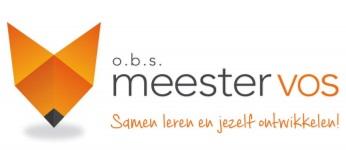 OBS Meester Vos (De Gaard), Hagestein
