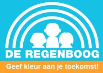 Samenwerkingsschool De Regenboog, Everdingen