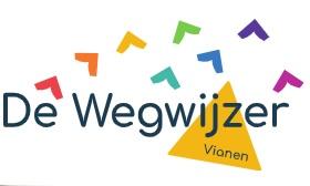 Basisschool De Wegwijzer, Vianen