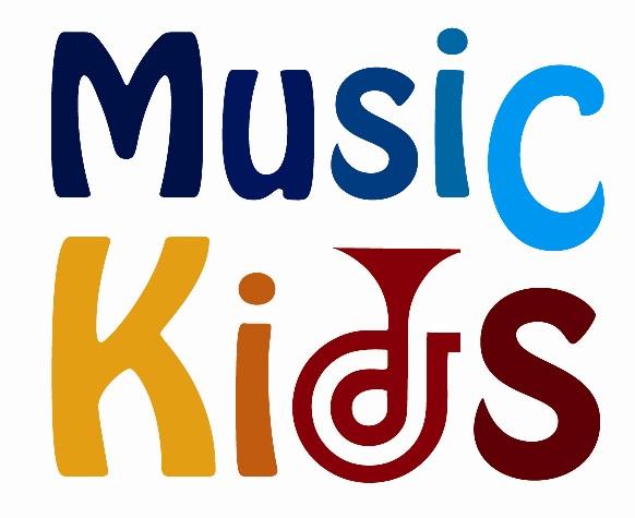 Start MusicKids project