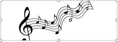 Mannen, zing mee met Musica Pro Deo!